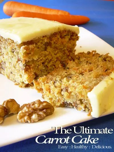 The_Ultimate_Carrot_Cake