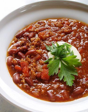 Vegan_Chili