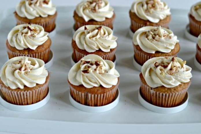 banana_french_toast_cupcakes4