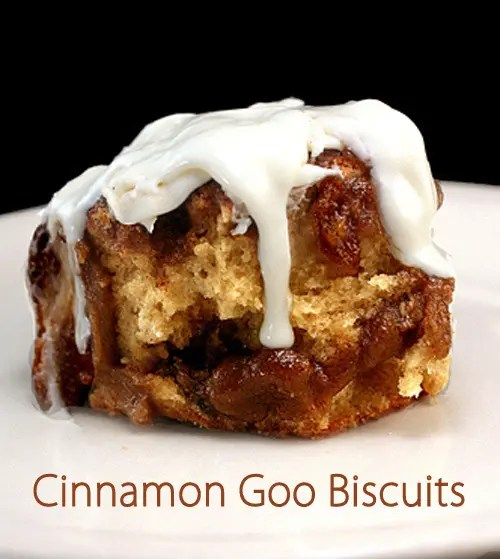 cinnamon_goo_biscuits