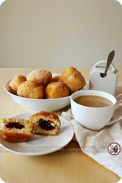 Jam-Filled_Donut_Muffins