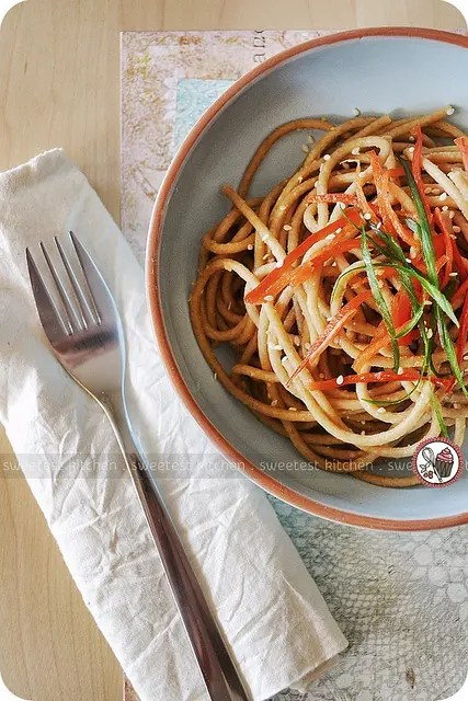 Quick_and_Easy_Sesame_Noodles