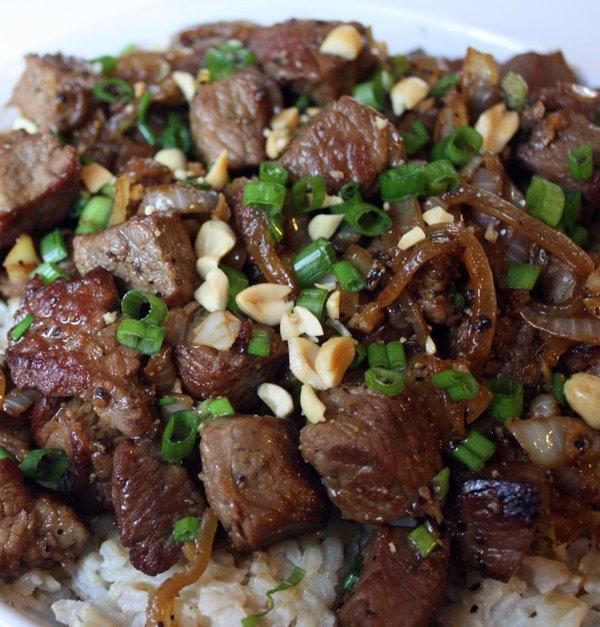 Vietnamese-Style_Beef