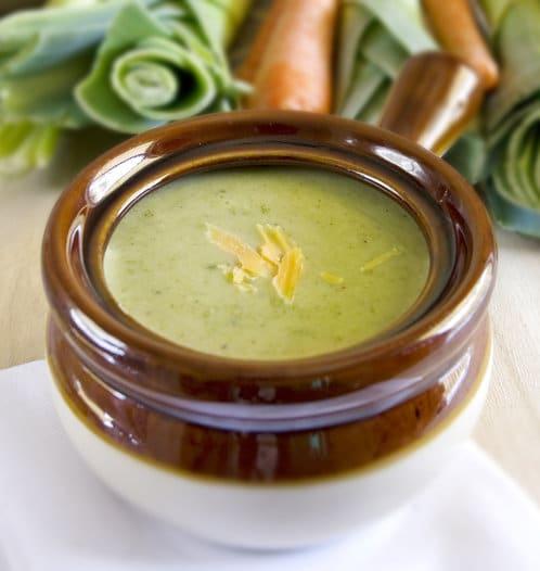 broccoli_cheddar_soup-2
