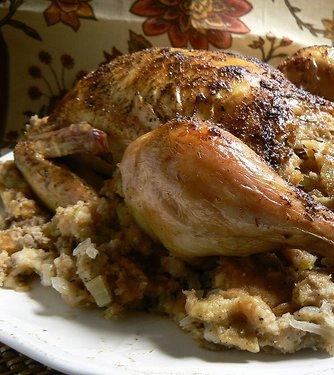 chicken_stuffing