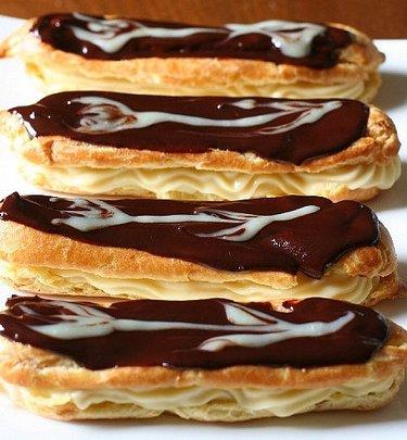 chocolate_eclairs