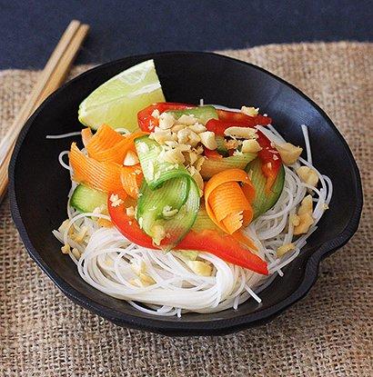 ribbon_vegetable_salad