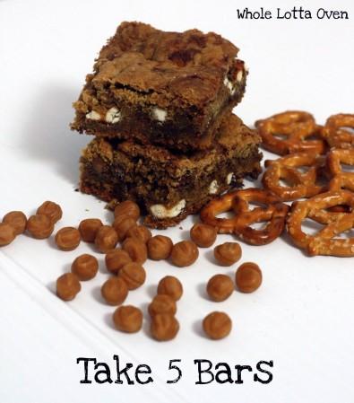 Take_5_Bars