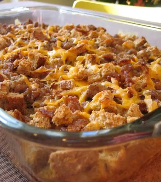 bacon_breakfast_casserole