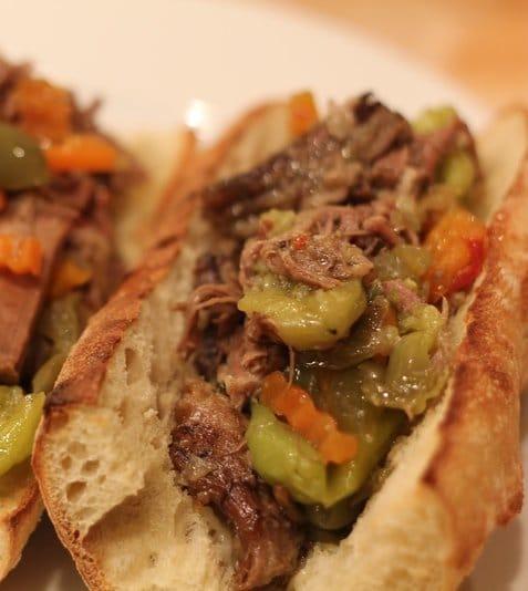 chicago_italian_beef