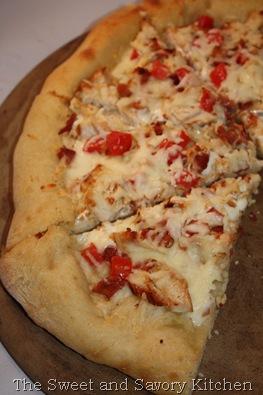 chicken_bacon_ranch_pizza