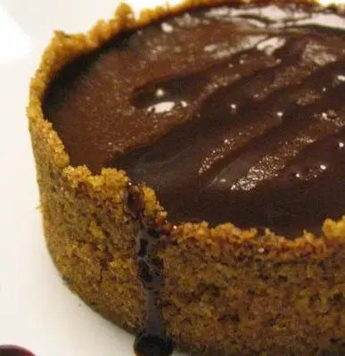 triple_chocolate_pumpkin_pie