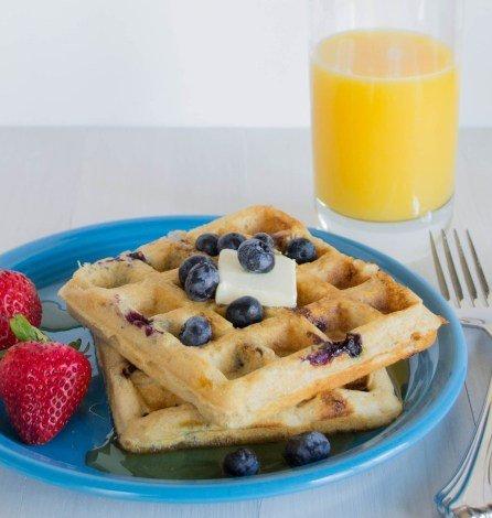 blueberry_cheesecake_waffles