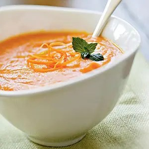 cream_of_carrot_soup