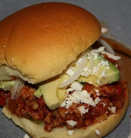 tex_mex_sloppy_joes