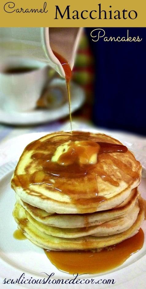 Caramel_Macchiato_Pancakes_with_syrup