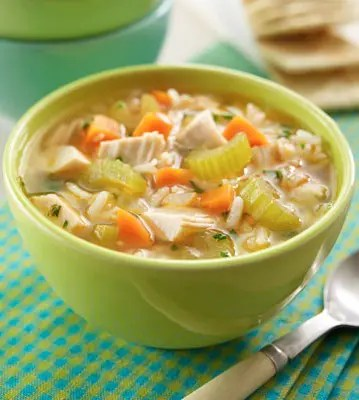 Chicken_Rice_Soup