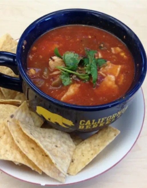 chicken_tortilla_soup