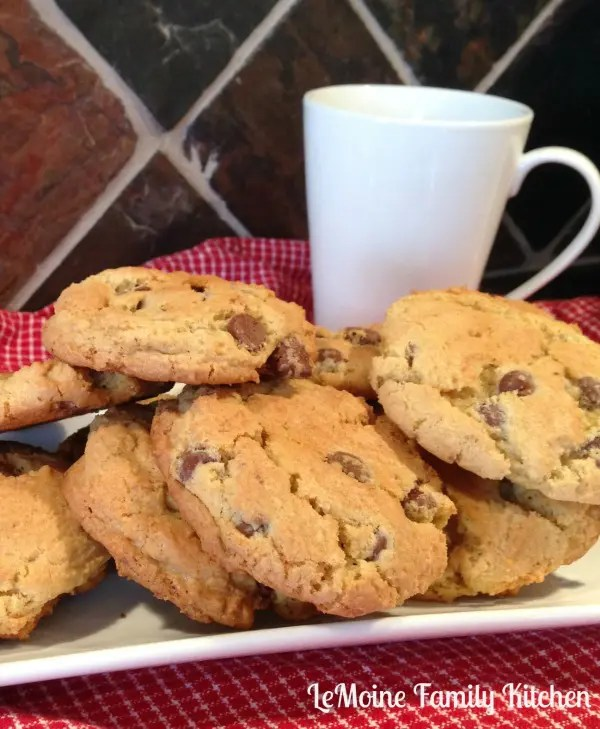 choc_chip_cookies