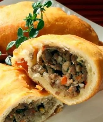 natchitoches_meat_pies