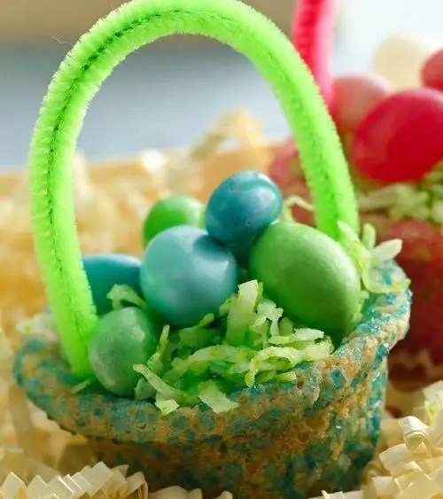 easter_basket_cup