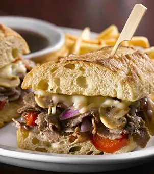 philly_cheese_steak_sandwhich