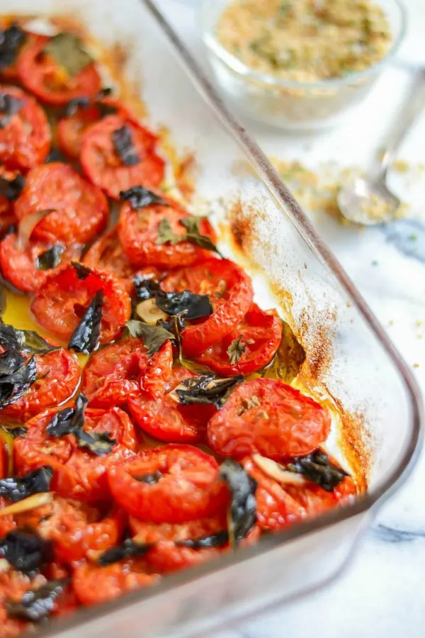 Roasted_Tomatoes_3