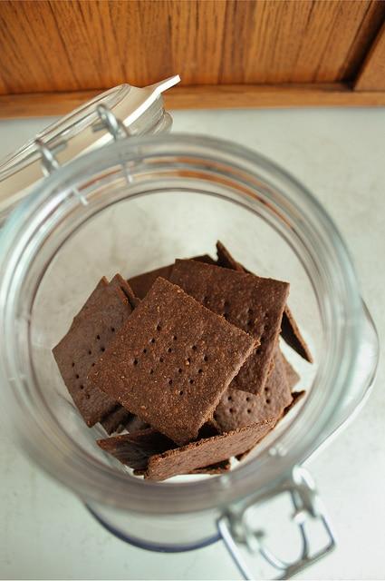 chocolate_grahams