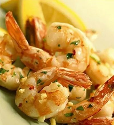 garlic_shrimp