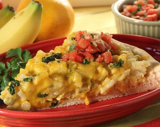 potato_cheese_brunchero
