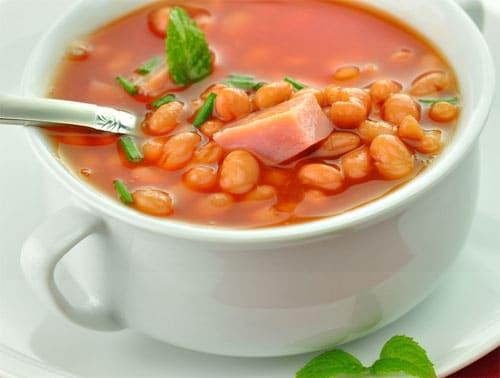 white-bean-carrot-soup