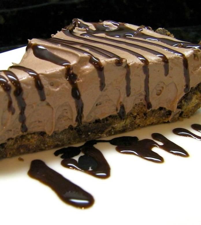 2x_chocolate_cheesecake