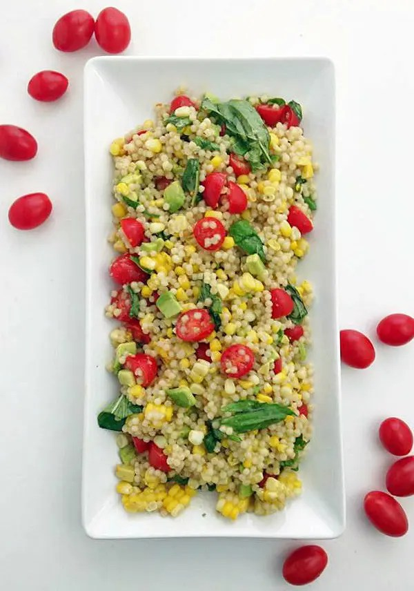 Summer_Couscous_Salad