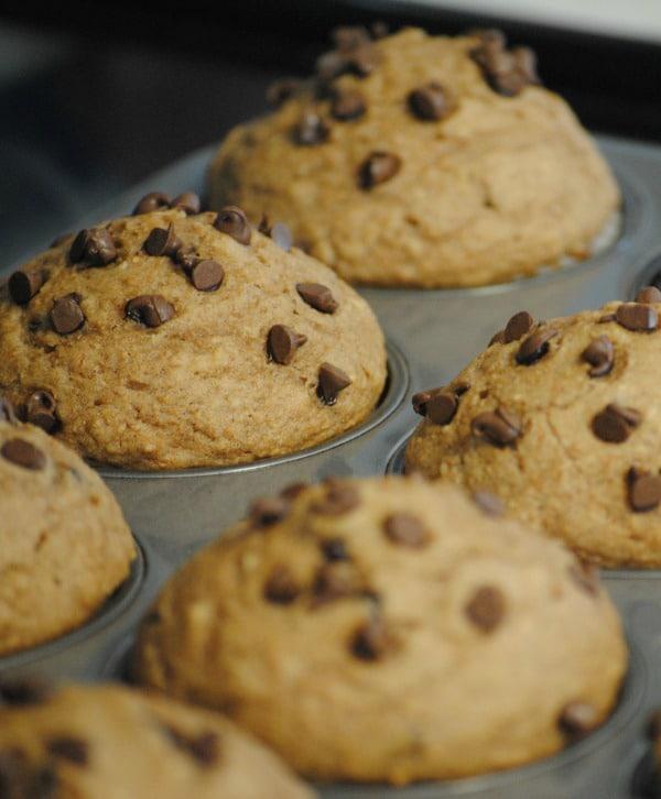 choco_banana_muffins