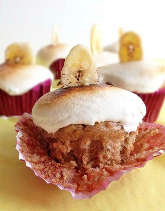 pb_banana_cupcake