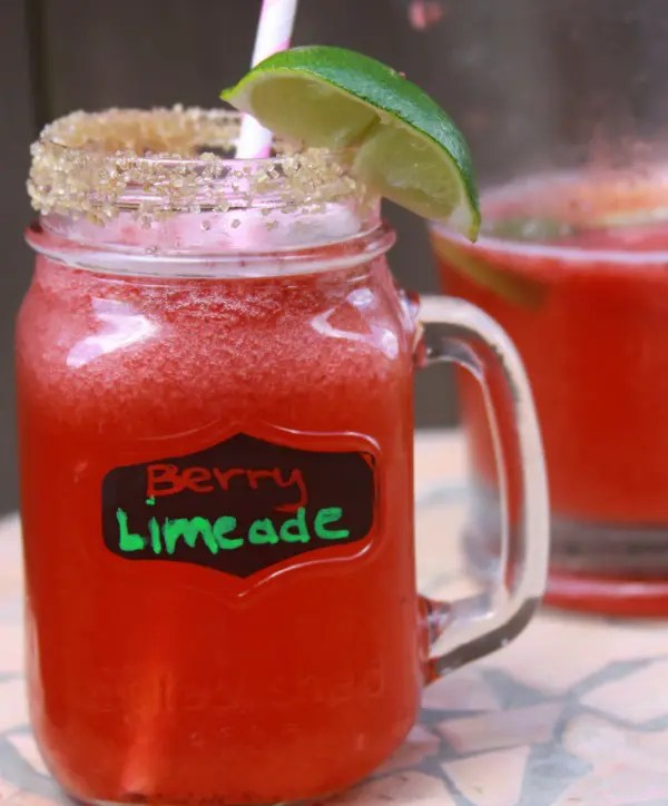 strawberry_limeade