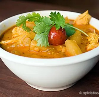 thai_chicken_curry