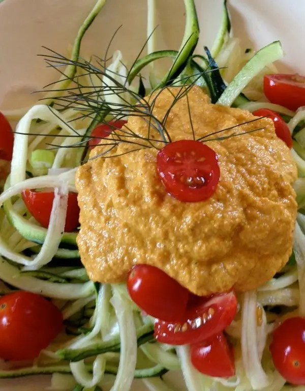 zucchini_fauxghetti