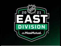 The Mass Mutual East Division Preview. Who Gets Sent to the Kiddie Table?