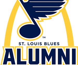 Blues Alumni Helping Community Back From COVID Struggles to the tune of $300000