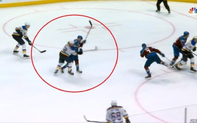 8 is not Enough. Kadri suspended.