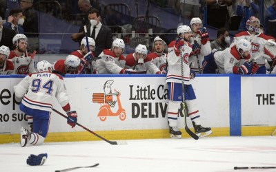 3 Problems Canadiens Ownership Must Fix Before We Can Win Another Cup