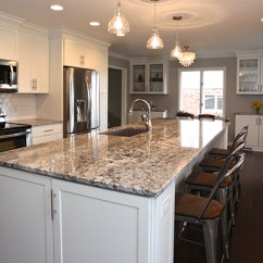 Kitchen Remodeling Used Sinks For Sale Factors To Keep In Mind When Hiring A Contractor