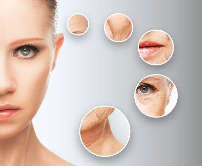 Popular Types of Skin Treatments