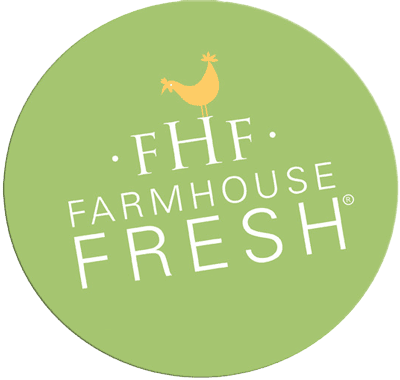 Farmhouse Products Logo