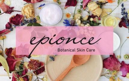 Epionce Botanical Skin Care