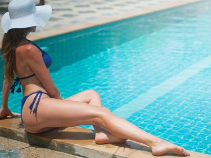 Find A Better You - Laser Hair Removal
