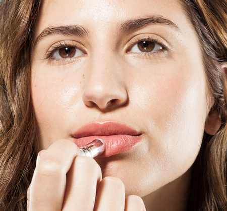 Whoopie Cream Lip Balm