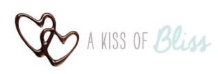a kiss of bliss facial