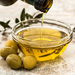 Olive Extract Skin Care